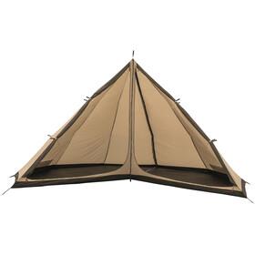 Robens Chinook Ursa Inner Tent beige